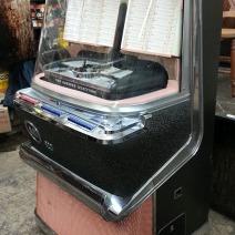 AMI JAH-200 Jukebox